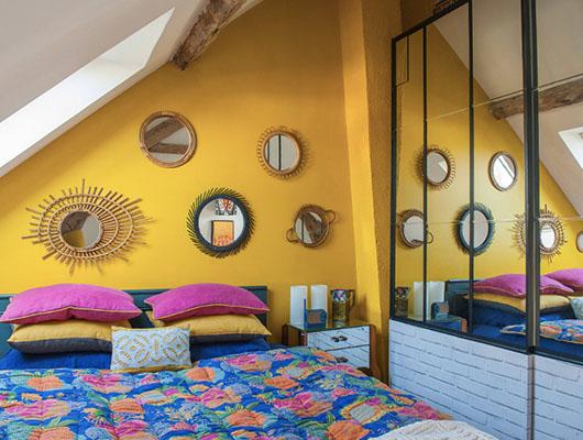 Yellow-Bedroom-20-Sebring-Design-Build