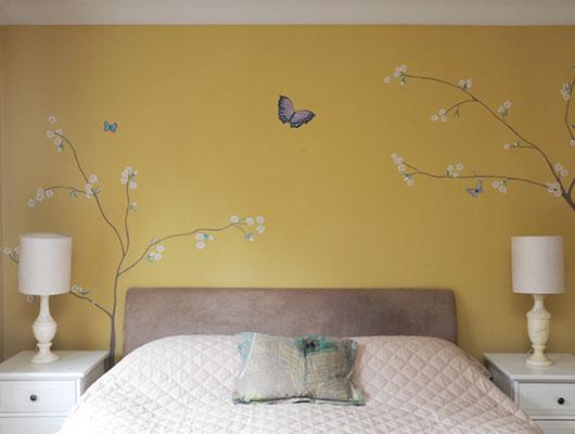 Yellow-Bedroom-23-Sebring-Design-Build