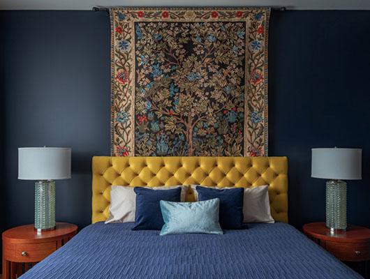Yellow-Bedroom-24-Sebring-Design-Build