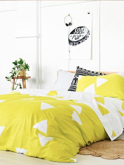 Yellow-Bedroom-25-Sebring-Design-Build
