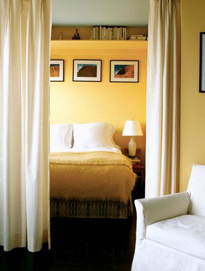 Yellow-Bedroom-26-Sebring-Design-Build