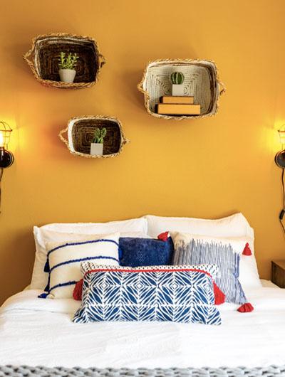Yellow-Bedroom-27-Sebring-Design-Build