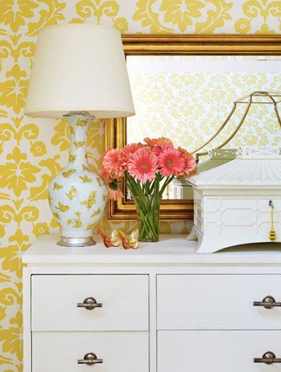 Yellow-Bedroom-28-Sebring-Design-Build