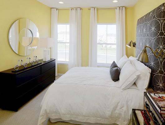 Yellow-Bedroom-4-Sebring-Design-Build