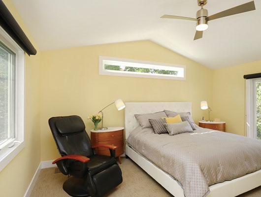 Yellow-Bedroom-7-Sebring-Design-Build