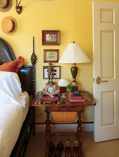 Yellow-Bedroom-9-Sebring-Design-Build