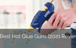 best-hot-glue-gun-review-sebring-design-build