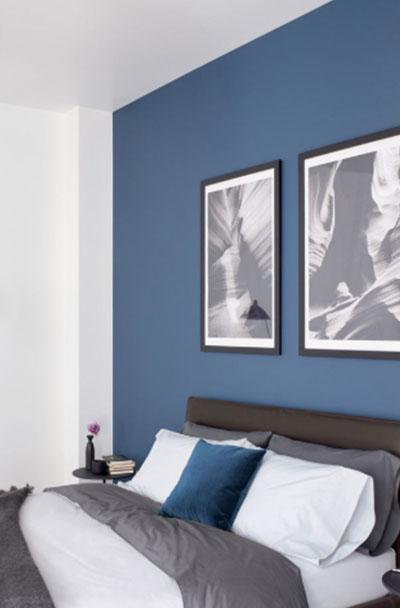 blue-bedroom-walls-decor-ideas-sebring-design-build