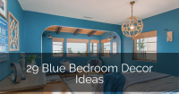 blue-bedroom-walls-decor-ideas-sebring-design-build
