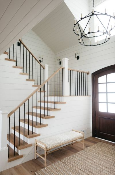 shiplap-cladding-ideas-sebring-design-build