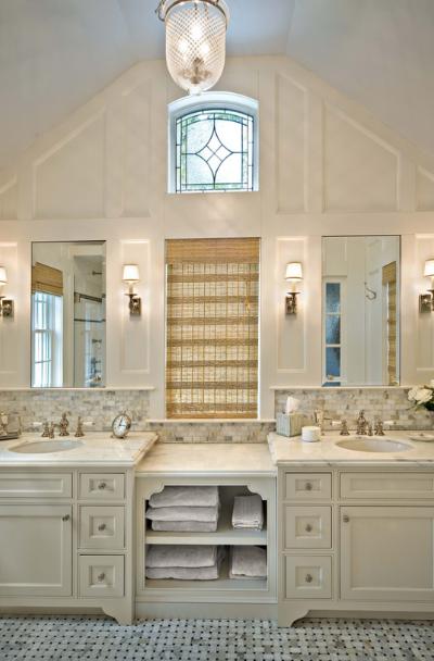 Basketweave-Tile-Ideas-Sebring-Design-Build-