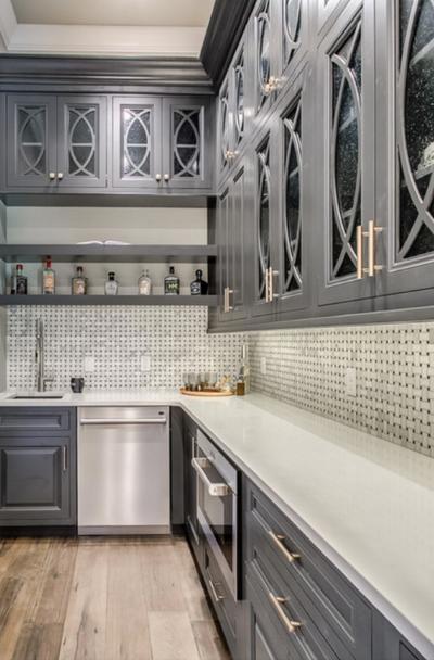 Basket Weave Tile Ideas For Your Kitchen Bath Sebring Design Build