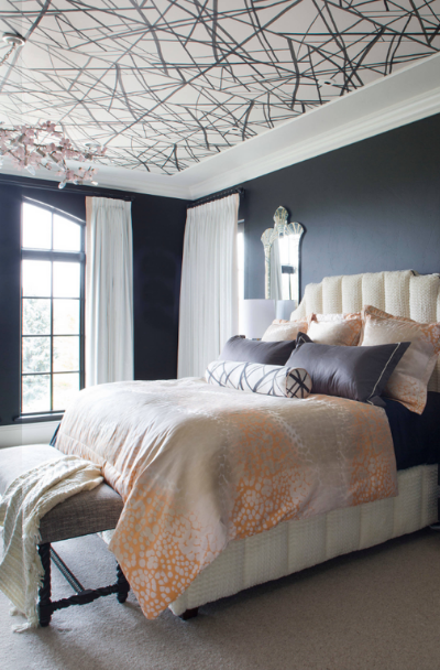 Black-Bedroom-Walls-Decor-Ideas-Sebring-Design-Build