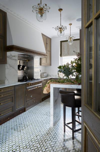 Geometric-Pattern-Tile-Design-Kitchen-Bath-Ideas-Sebring-Design-Build-22