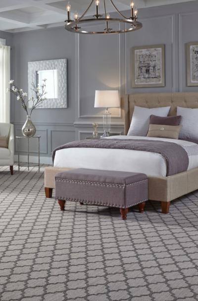 29 Gray Bedroom Decor Ideas Sebring Design Build