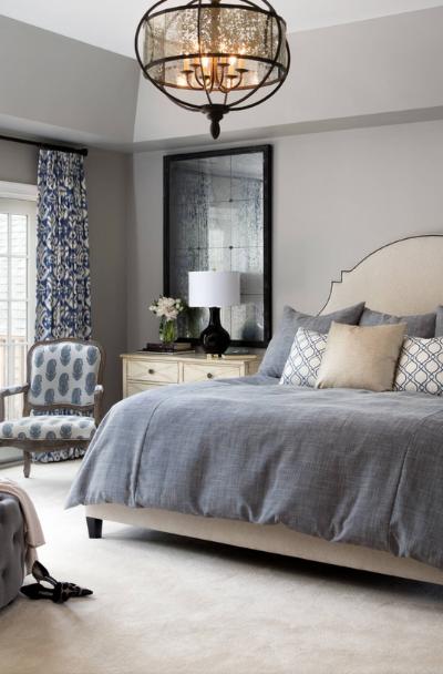 Gray-Bedroom-Walls-Decor-Ideas-Sebring-Design-Build