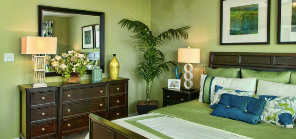 Collection of Bedroom Decor Ideas Photos Trend This Year @house2homegoods.net