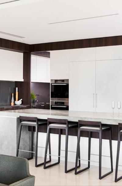 Modern-Concrete-Countertop-Ideas-Sebring-Design-Build