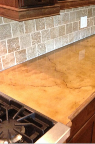 Modern-Concrete-Countertop-Ideas-Sebring-Design-Build