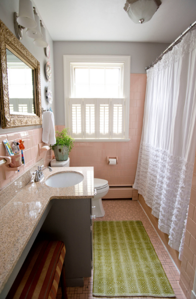 Pink-Design-Kitchen-Bath-Ideas-Sebring-Design-Build