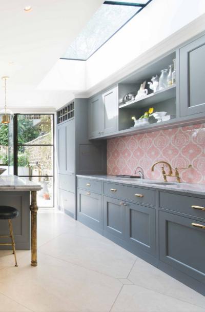Pink-Tile-Design-Kitchen-Bath-Ideas-Sebring-Design-Build