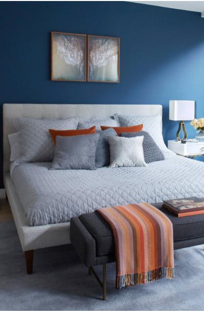 Psychology-Bedroom-Paint-Colors-Ideas-Sebring-Design-Build
