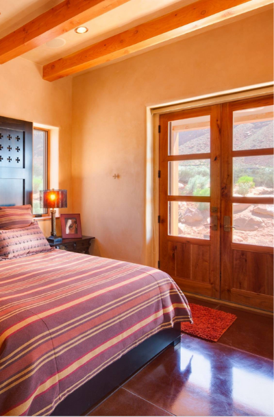 Psychology-Bedroom-Paint-Colors-Ideas-Sebring-Design-Build-23.png