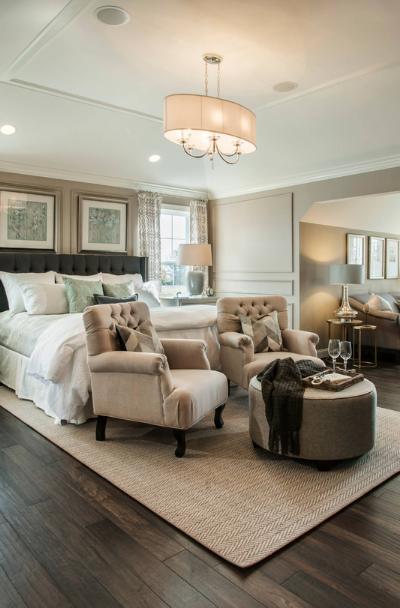 Psychology-Bedroom-Paint-Colors-Ideas-Sebring-Design-Buil