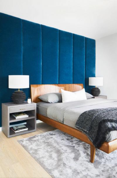 Psychology-Bedroom-Paint-Colors-Ideas-Sebring-Design-Build-