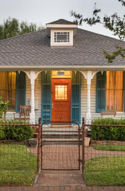 Victorian-Style-House-Ideas-Exteriors-Sebring-Design-Build