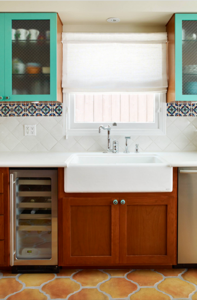 Vintage-Tile-Design-Kitchen-Bath-Ideas-Sebring-Design-Build