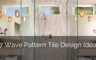 Wave-Pattern-Tile-Design-Ideas-Sebring-Design-Build