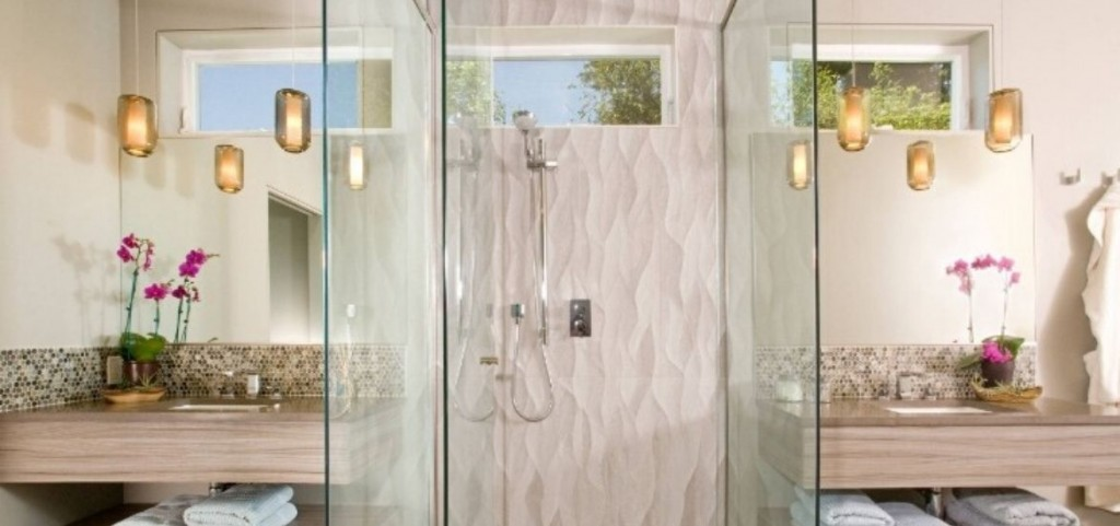 interior wall tiles designs pictures interior