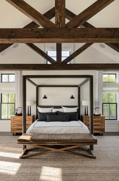 White-Bedroom-Walls-Decor-Ideas-Sebring-Design-Build