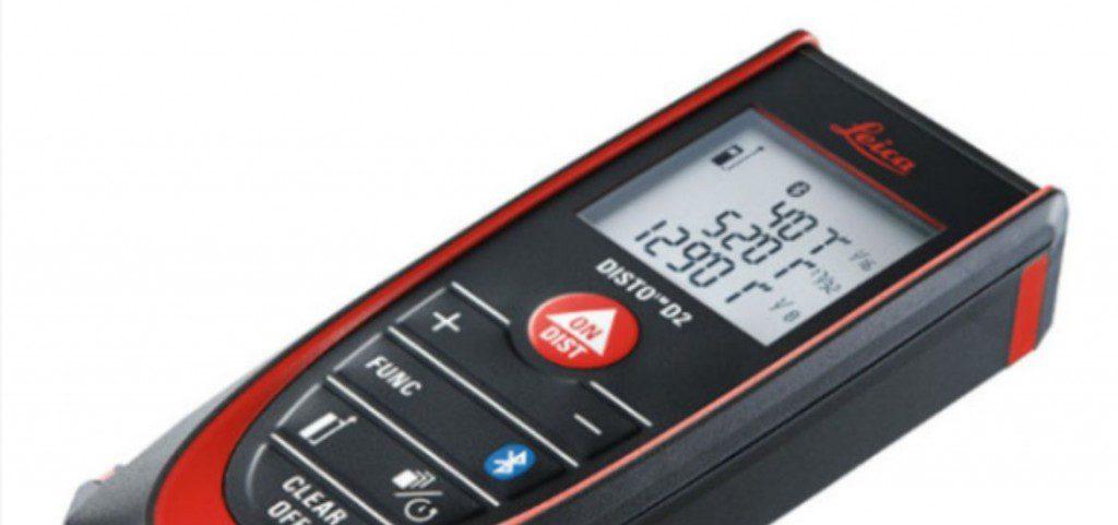 7 Best Laser Tape Measure Tools 2020 Review Home Remodeling Contractors Sebring Design Build