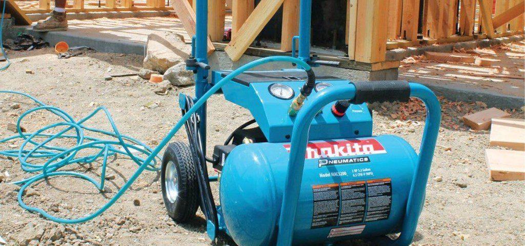 7 Best Portable Air Compressors [2021 Reviews] | Home Remodeling  Contractors | Sebring Design Build