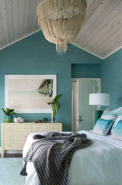 33 Beached Themed Bedroom Decor Ideas Sebring Design Build