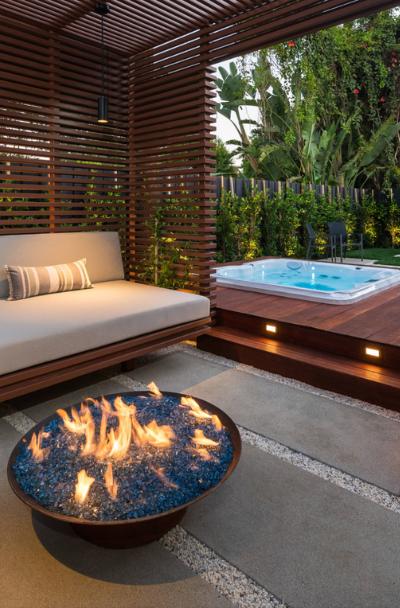 53 Awesome Backyard Deck Ideas | Sebring Design Build on Backyard Deck Designs id=37297