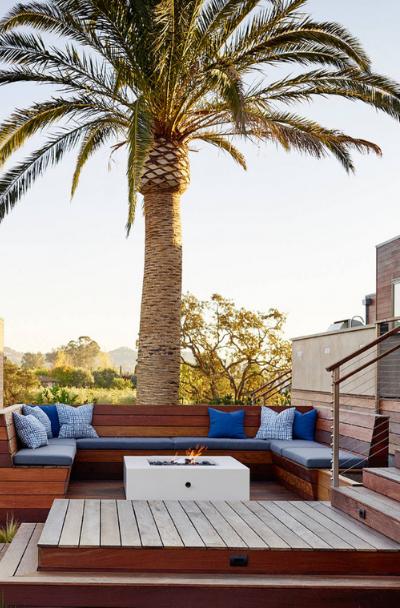 Backyard-Deck-Design-Ideas-Sebring-Design-Build