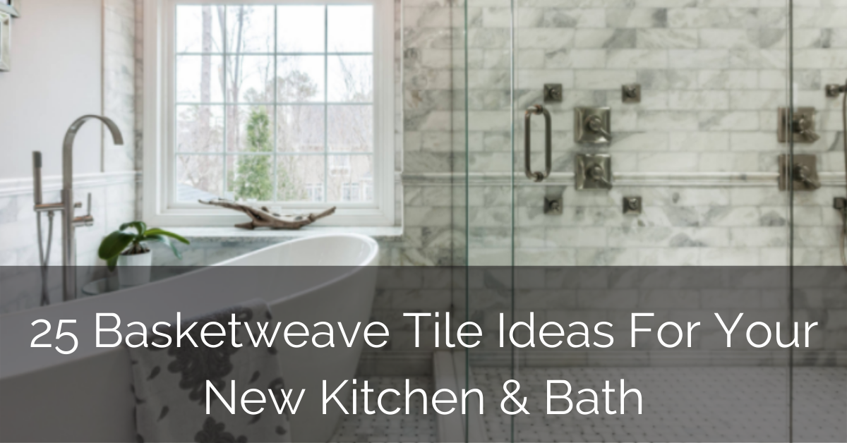 Basketweave-Tile-Ideas-Sebring-Design-Build