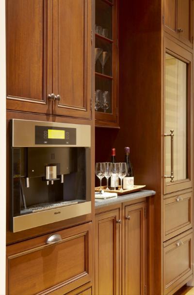 Coffee-Station-Ideas-Sebring-Design-Build