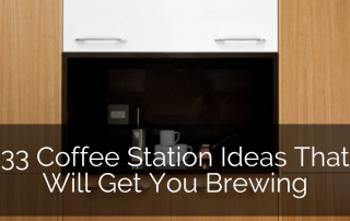 Coffee-Station-Ideas-Sebring-Design-Build
