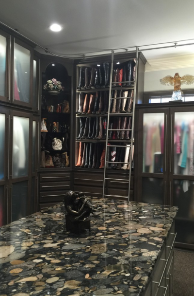 Master-Walk-In-Closet-ideas-Sebring-Design-Build