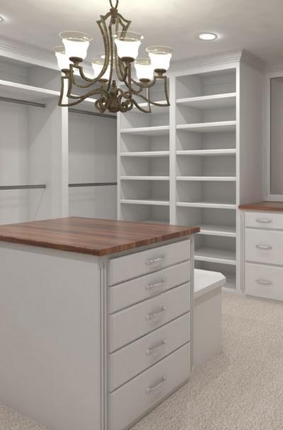 Master-Walk-In-Closet-ideas-Sebring-Design-Build