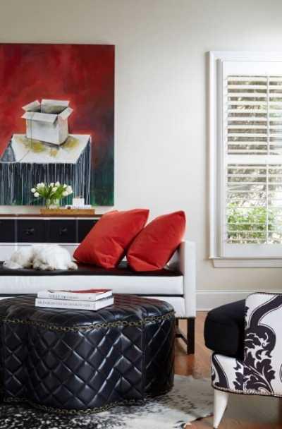 black-color-living-room-decor-ideas