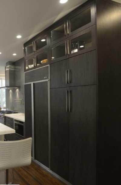 black-kitchen-cabinet-ideas