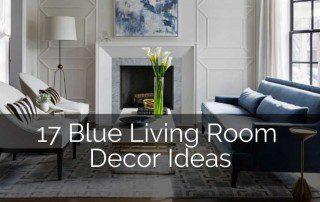 blue-color-living-room-decor-ideas