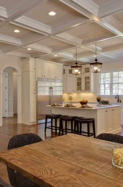 coffered-ceiling-design-ideas