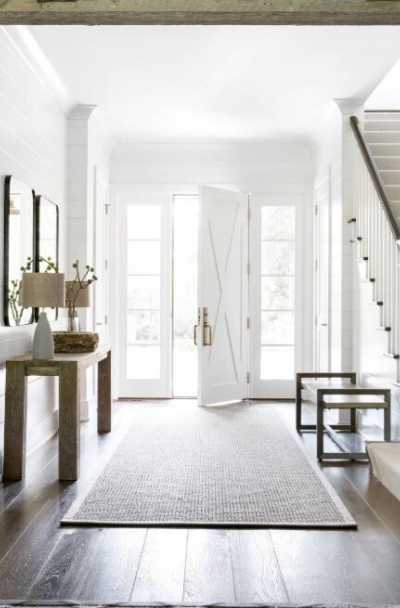 modern-farmhouse-entry-mud-room-ideas