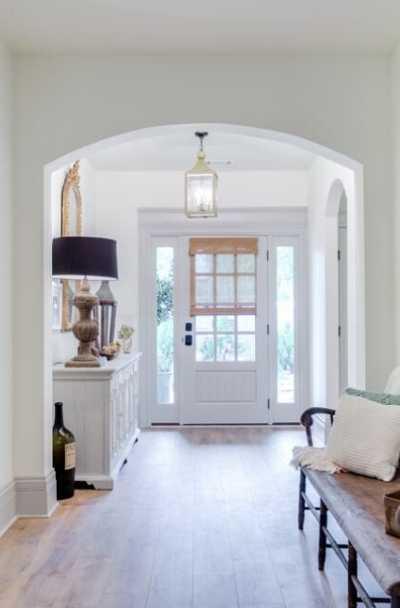 53 Modern Farmhouse Entry Mud Room Ideas Sebring Design Build